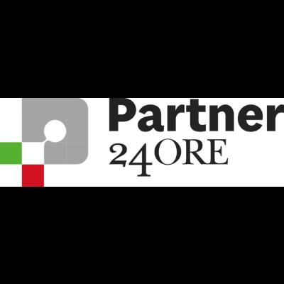 logo-partner24